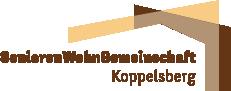 SeniorenWohnGemeinschaft Koppelsberg